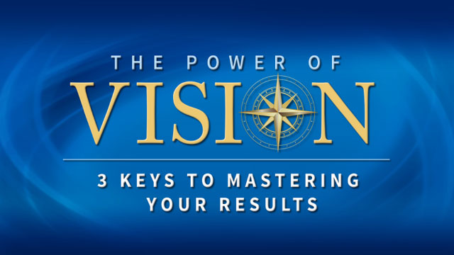 vision-session