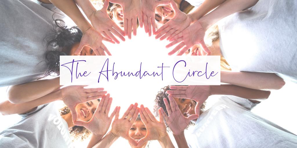 The-Abundant-Circle-(1)