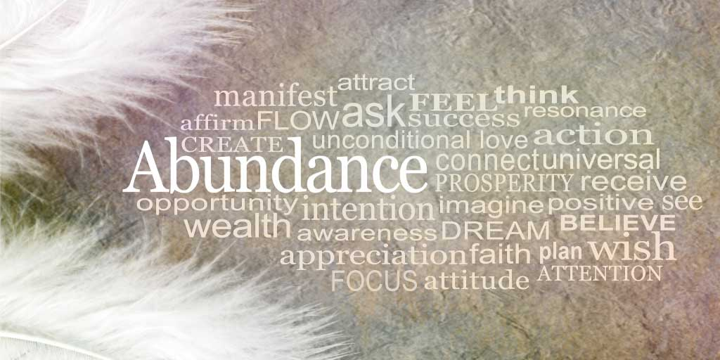The-Abundant-Circle---Grapics